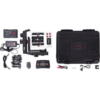 Picture of iFootage Motion X2 Bundle B1