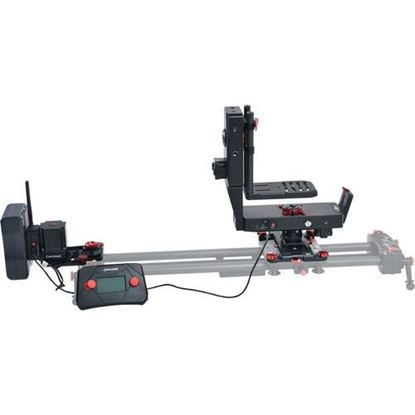 Picture of iFootage Motion Control S1A3 Bundle B0