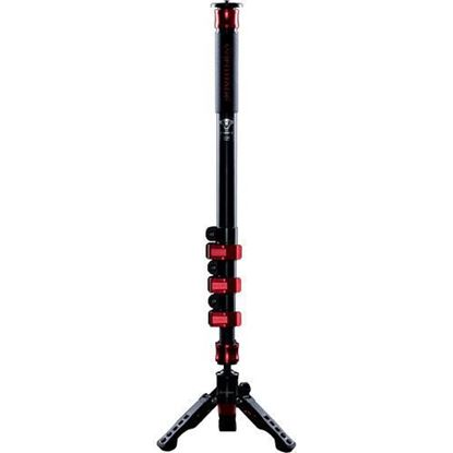 Picture of iFootage Cobra 2 A180 Aluminum Monopod