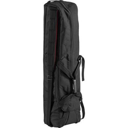 Picture of Sachtler ENG/EFP Padded Bag