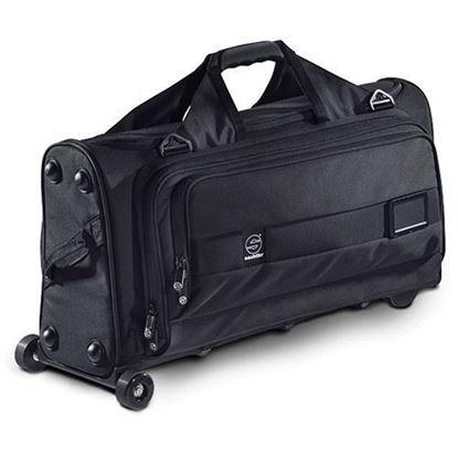 Picture of Sachtler Rolling U-Bag