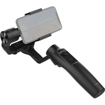 Picture of Moza Mini-MI Gimbal for Smartphones