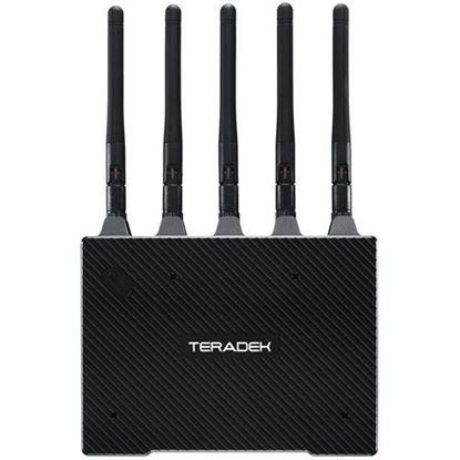 Picture of Teradek Bolt 4K 750 12G-SDI/HDMI Wireless RX