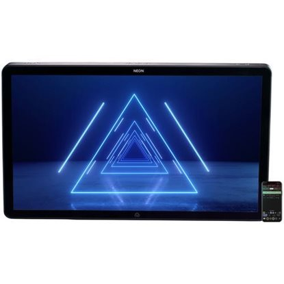 """Picture of Atomos NEON 31"""" 4K HDR Monitor/Recorder"""