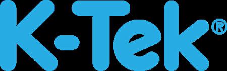 Picture for category K-Tek