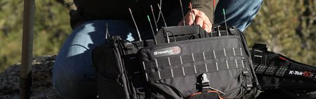 Picture for category K-Tek Bags